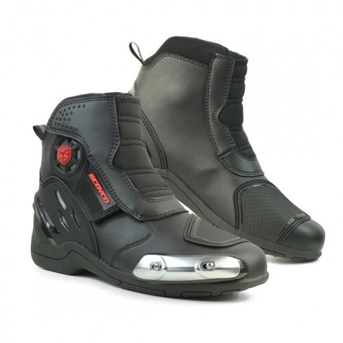 حذاء سفتي من SCOYCO