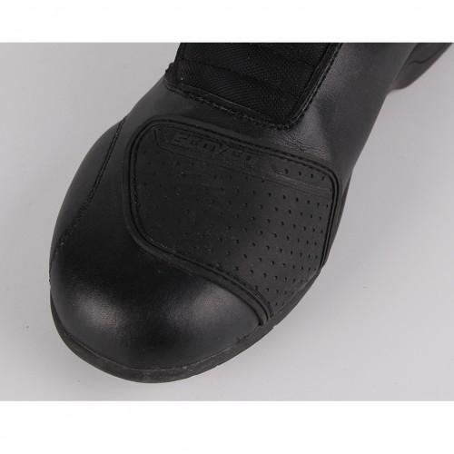 حذاء سفتي طويل SCOYCO