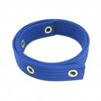 حزام رديف ازرق