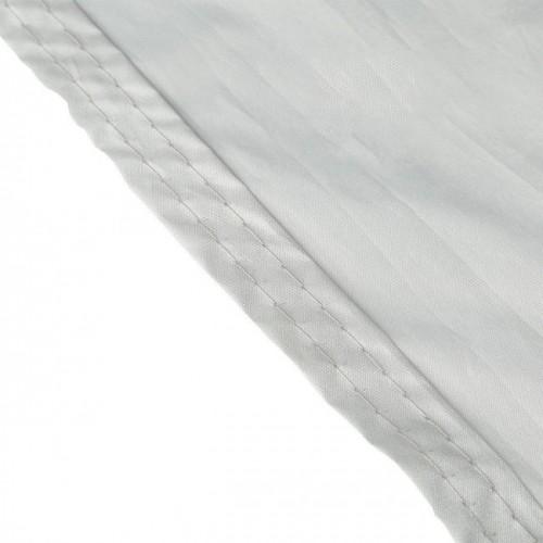 غطاء دباب ضد المطر XL