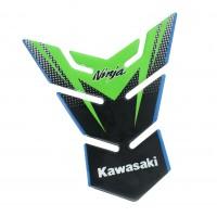 ستكر للتانكي Kawasaki