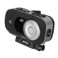 كامرا مع سماعة AIRIDE - G5 PRO