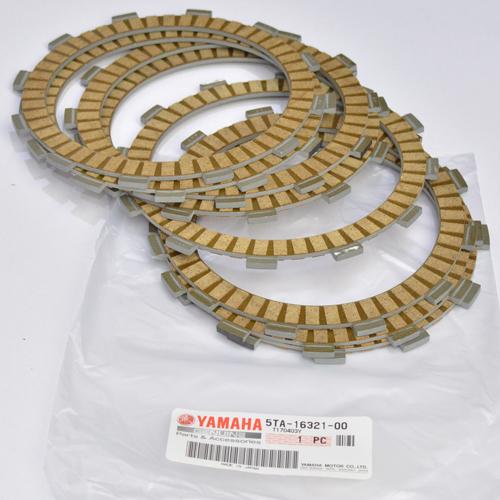 كلتشات فيبر سوزوكي 750