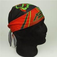 ربطة رأس