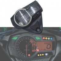 غطاء عداد سرعة GSXR 1000