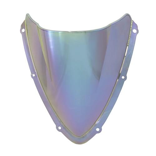 زجاج امامي GSXR 600/750 موديل (2008-2009)