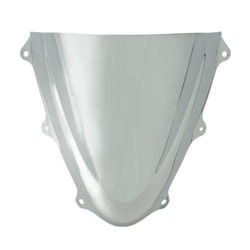 زجاج امامي GSXR 750/600 موديل (2011-2012)