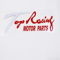 استكر  Top racing